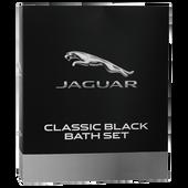 Bild: Jaguar Classic Black Set 2019 Eau de Toilette (EdT)