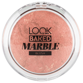 Bild: LOOK BY BIPA Baked Marble Blush 020
