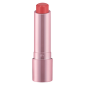 Bild: essence Perfect Shine Lipstick