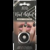 Bild: ARDELL Nail Addict Premium Jewelry Diamond Holo