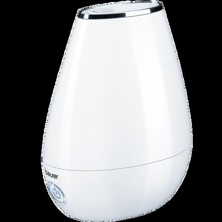 Beurer Luftbefeuchter LB37
