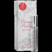 Bild: Christina Aguilera Xperience + Roll On Eau de Parfum (EdP)