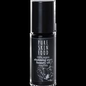 Bild: Pure Skin Food Stunning Eyes Bio Beauty Öl Magnolia