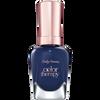 Bild: Sally Hansen Color Therapy Nagellack good as blue