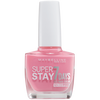 Bild: MAYBELLINE Superstay 7 Days Nagellack flushed pink