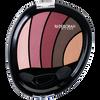 Bild: DEBORAH MILANO Perfect Smokey Eye Palette rose