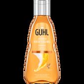 Bild: GUHL Intensiv Kräftigung Shampoo Mini