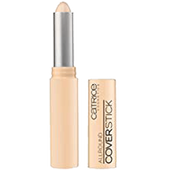 Bild: Catrice Allround Cover Stick Concealer