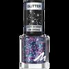 Bild: MANHATTAN Glitter Nail Polish 111 bedazzle