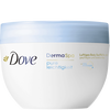 Bild: Dove DermaSpa Pure Leichtigkeit Body Creme