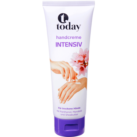 today Handcreme Intensiv