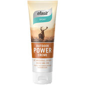 Bild: efasit Sport Outdoor Power Creme