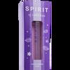 Bild: Spirit of Violet Kiss Eau de Parfum (EdP)