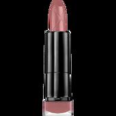 Bild: MAX FACTOR Velvet Mattes Lippenstift nude