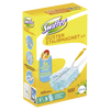 Bild: Swiffer Staubmagnet Kit