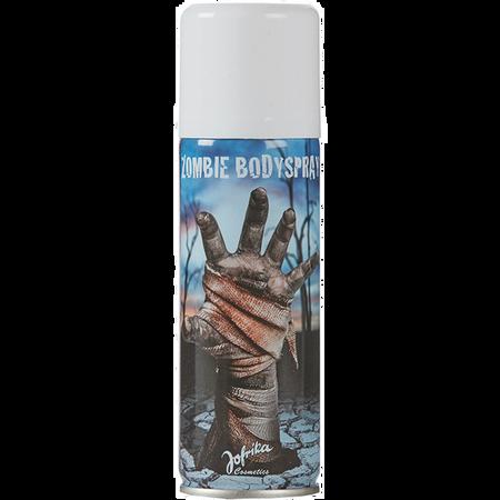 Jofrika Zombie Bodyspray