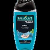 Bild: Palmolive Men Sport 3in1 Duschgel