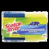 Bild: Scotch-Brite Geschirrwunder universal Reinigungsschwamm