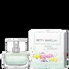 Bild: Betty Barclay Tender Blossom Eau de Toilette (EdT) 20ml