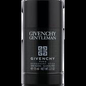 Bild: Givenchy Gentleman Deo Stick