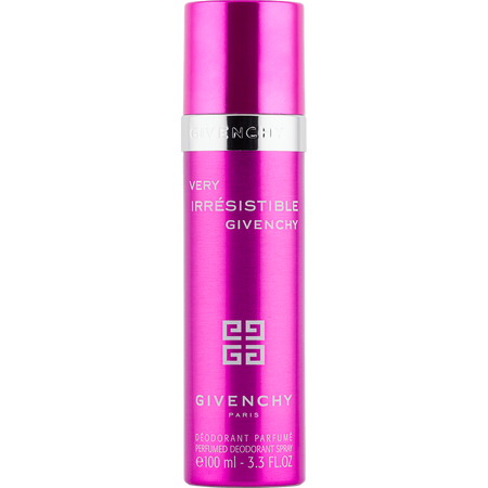 Givenchy Very Irresistible Deodorant