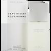 Bild: Issey Miyake L'eau d'issey Pour Homme Eau de Toilette (EdT) 75ml