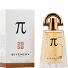 Bild: Givenchy Pi Eau de Toilette (EdT) 30ml