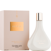 Bild: Guerlain Idylle Body Lotion