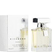 Bild: John Richmond Woman Eau de Parfum (EdP) 30ml