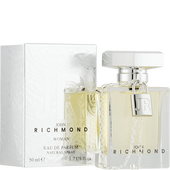 Bild: John Richmond Woman Eau de Parfum (EdP) 50ml