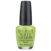 Bild: O.P.I Nail Lacquer gargantuan green grape
