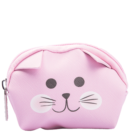 LOOK BY BIPA Minitäschchen Kätzchen