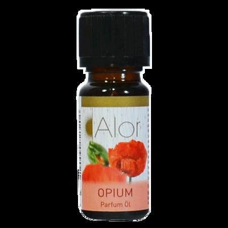 Alor Opium Parfum Öl