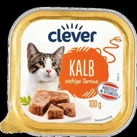 clever Kalb