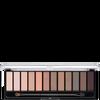 Bild: MANHATTAN Eyemazing Eye Contouring Palette blush edition