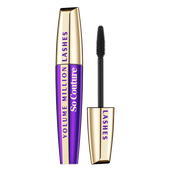 Bild: L'ORÉAL PARIS Volume Million Lashes So Couture Mascara