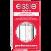 Bild: Essie Quick-e Drying Drops