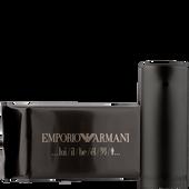 Bild: Emporio Armani Il Eau de Toilette (EdT) 30ml