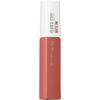 Bild: MAYBELLINE SuperStay Matte Ink Liquid Lipstick poet
