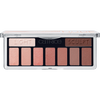 Bild: Catrice The Fresh Nude Collection Eyeshadow Palette