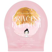 Bild: KOCOSTAR Princess Eye Patch