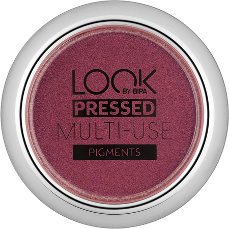 LOOK BY BIPA Pressed Multi-Use Pigments