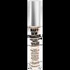 Bild: theBalm Mary Dew Liquid Highliter & All-Over Muminator
