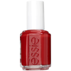 Bild: Essie Nagellack Set really red