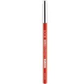 Bild: LOOK BY BIPA Color Intensity Lipliner hot flames