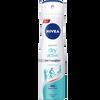 Bild: NIVEA Deospray dry active Anti-Transpirant