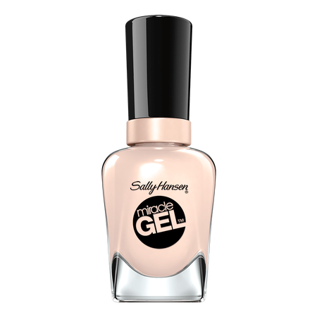 Sally Hansen Miracle Gel Nagellack
