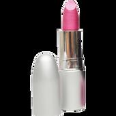 Bild: theBalm Balm Girls Lipstick anita boytoy