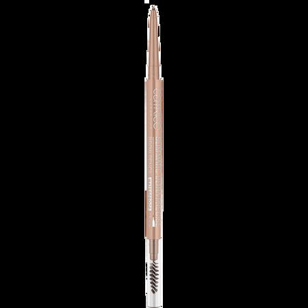 Catrice Slim'Matic Ultra Precise Brow Pencil Waterproof