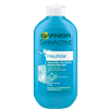Bild: GARNIER SKIN ACTIVE Hautklar Anti-Pickel Gesichtswasser